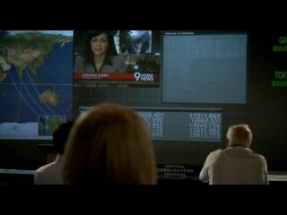 Quantum Apocalypse 2010 iTALiAN AC3 STV DVDRip XviD-TSR.avi