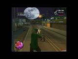 Прохождение GTA San Andreas. Миссия №97 - Грув навсегда / Groove 4 Life